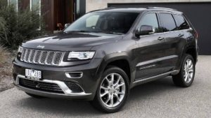 jeep-grand-cherokee-s