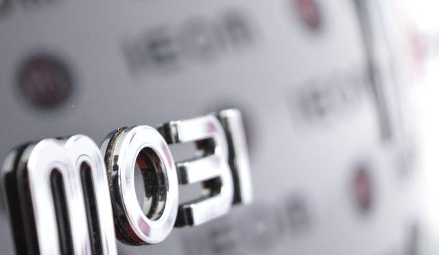 Contacto | Fiat | MOBI Easy Pack Top | estrenando al pequeño tanito