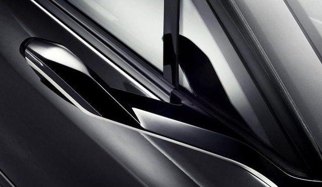 Espejos Retrodigitales | Tecnología | autorizados en Japón