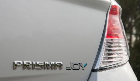 Onix Joy y Prisma Joy 2019 | Chevrolet | los MY19 ya están disponibles en Argentina