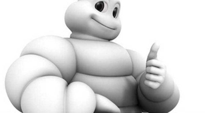 Levorin | Michelin | comprará el 100% de la empresa brasileña