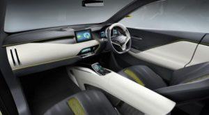 Mitsubishi XM Concept pruebautos.com.ar (4)