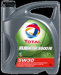 RUBIA TIR 9900 FE Hino Total pruebautos.com.ar