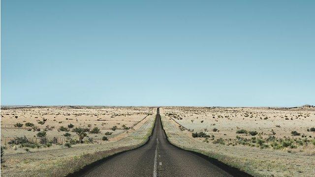 Empower the Drive | Infiniti | nuevo concepto