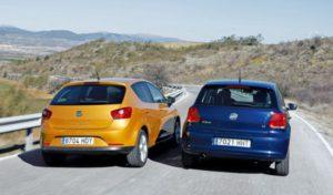 motor tdi seat ibiza 1.2 dieselgate pruebautos.com.ar (2)
