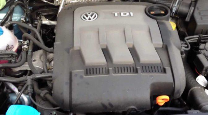 Dieselgate | Volkswagen | su presidente pidió perdón