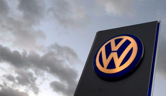 Joint Venture | Volkswagen/BBVA Banco Francés | aprobado!