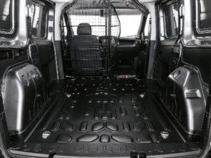 Fiat-Doblo-Cargo-2017 pruebautos.com.ar (6)
