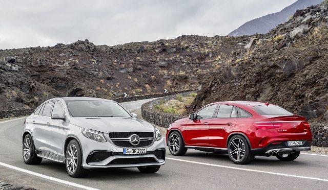 Agosto récord | Mercedes-Benz | a nivel mundial