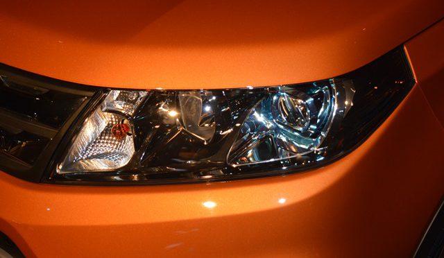 New Vitara | Suzuki | lanzamiento de la nueva generación