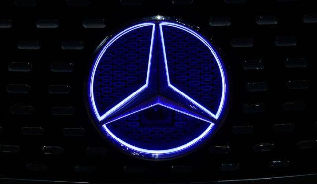 Van Vision Concept | Mercedes-Benz | el futuro de los furgones?