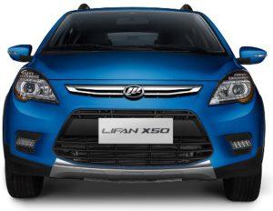 lifan-x50-pruebautos-com-ar-5