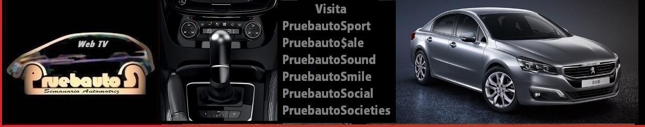 PruebautoS