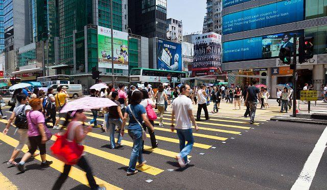 FIA Región IV | recomendaciones de seguridad vial para…