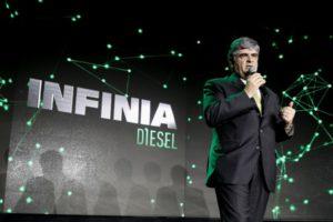 infinia-diesel-foto-1
