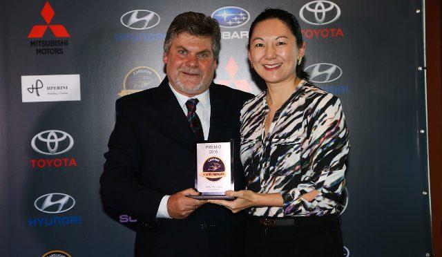 Kicks   Nissan   el Mejor SUV Compacto en Brasil