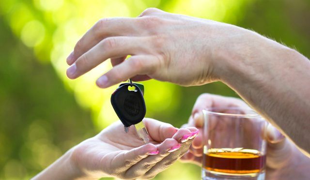 Recomendaciones | FIA | como evitar accidentes de tránsito durante las Fiestas
