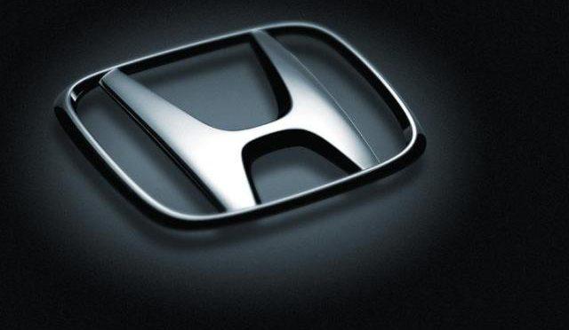 Honda | patentó un motor revolucionario
