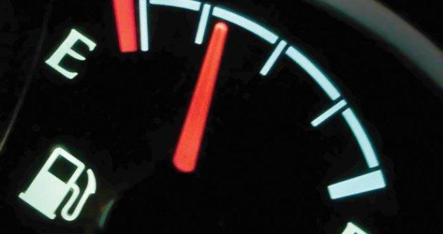 Consejos | Bridgestone | cómo ahorrar combustible?