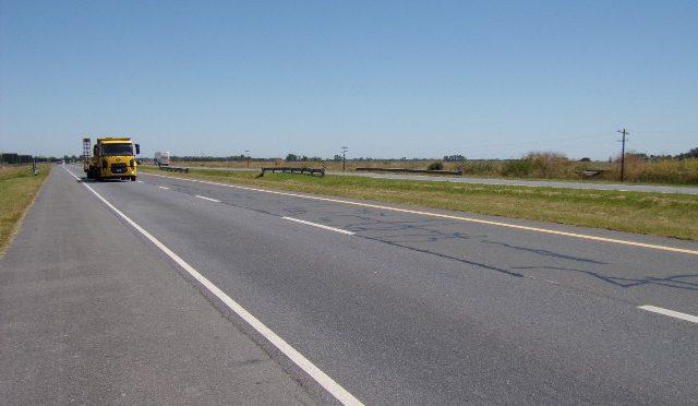 Rutas Argentinas | CESVI | relevó estado de vías que llevan a MDQ