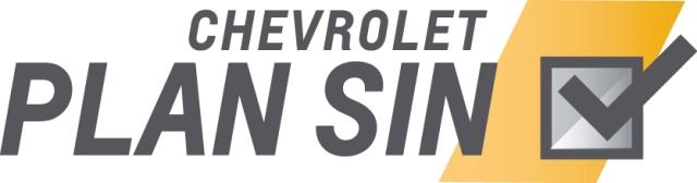 Plan SIN | Chevrolet | para llegar a un 0km