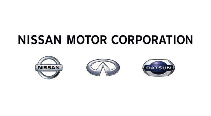 Nissan | anuncia cambios en su cúpula directiva