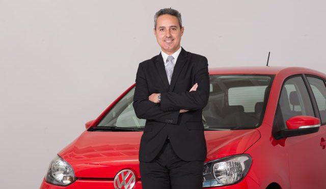 Volkswagen |  lanza nuevo Plan de Servicio Postventa
