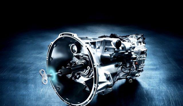 Reman | Mercedes-Benz | nueva línea de piezas genuinas