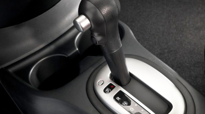 Versa | Nissan | nueva versión de su sedán más vendido en Argentina