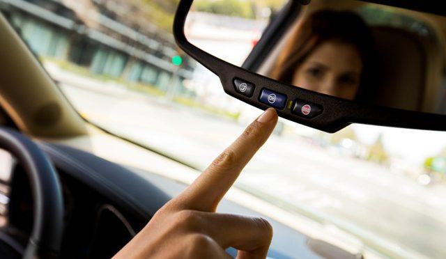 OnStar | Chevrolet | La tecnología que revolucionó conectividad y seguridad en vehículos