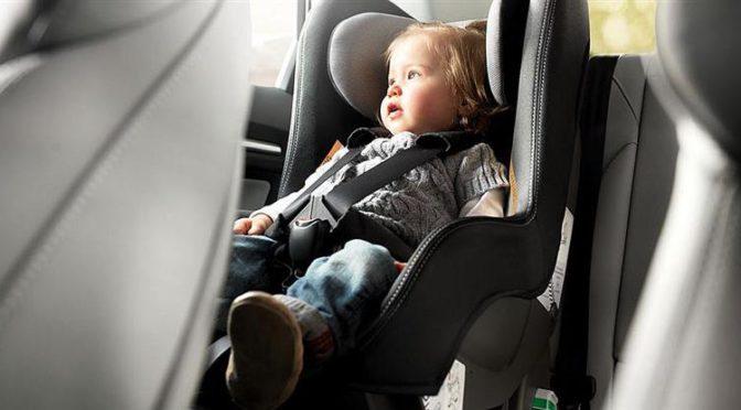 Argentina | Seguridad Vial | info y consejos sobre SRI para niños