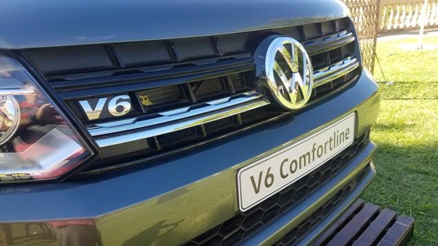 Volkswagen   tuvo crecimiento a nivel global en abril