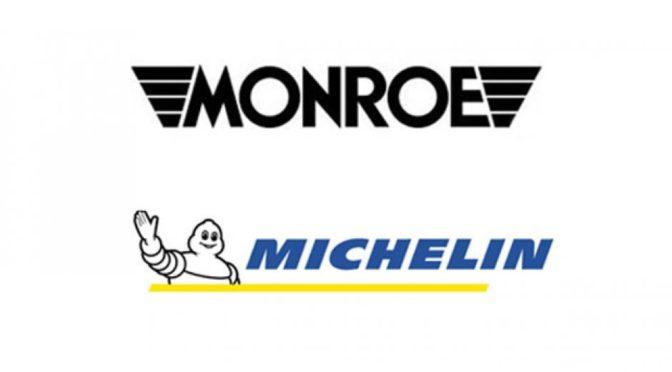 Alianza | Fric-Rot y Michelin | convenio estratégico