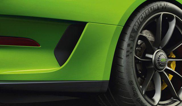 Finder | Porsche | sistema de búsqueda en Argentina