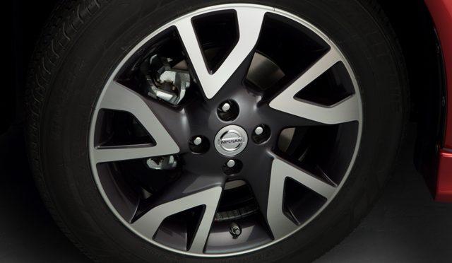 Nissan | aumenta su participación en segmento SUV en Latinoamérica