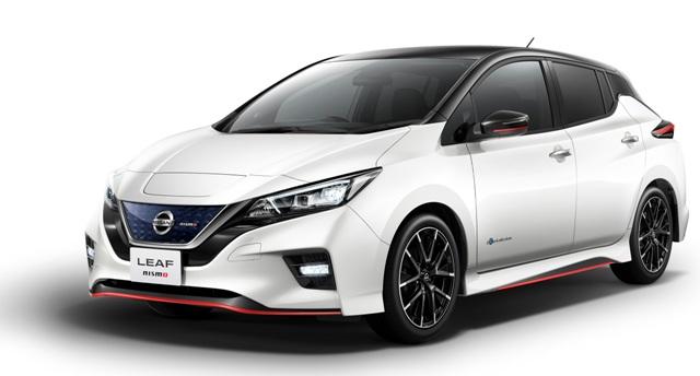 Acuerdo | Nissan Brasil y la Univ Fed de Santa Catarina