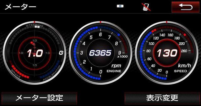 GT86 Sport | Toyota | lanzamiento en Japón…