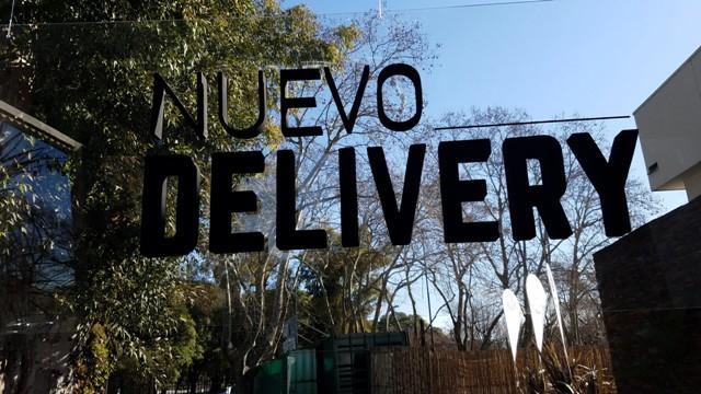 Delivery 6.160   Volkswagen Trucks   ya disponible Argentina!