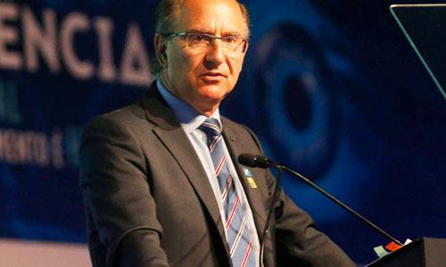 Brasil | Toyota | expandirá sus canales de ventas