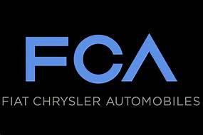 FCA Latam | tiene un nuevo director