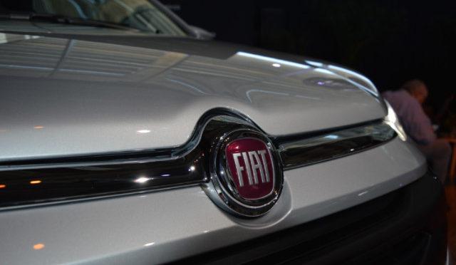 Toro Nafta | Fiat | nueva versión, conocido motor, precio lógico