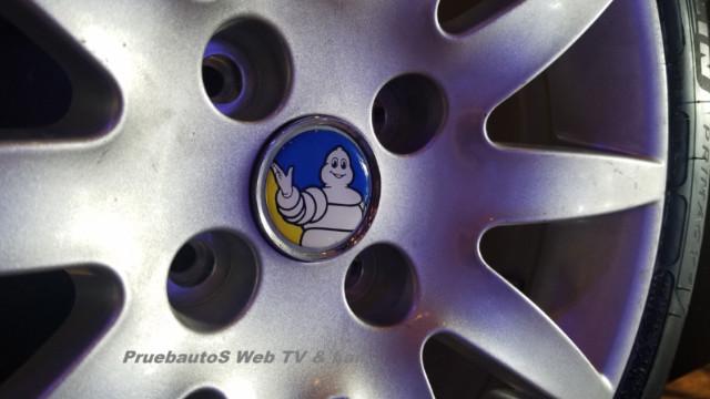Primacy 4 | Michelin | presenta su neumático más seguro…