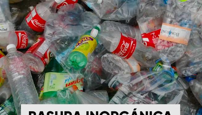 Covid-19 | Honda | Adapta su estrategia de sustentabilidad