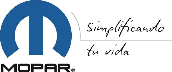 Mopar | FCA | da asistencia a vehículos autorizados para circular