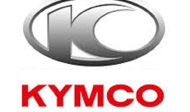 Kymco | El scooter en 12 cuotas y 0% de interés