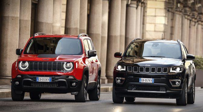 Jeep Plan | advierte a sus clientes sobre fraudes y prevención