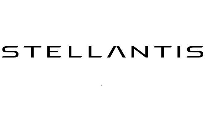 Stellantis | PSA y FCA anuncian el Consejo de Directores