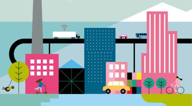 Bridgestone | RSE | Informe Global de Sostenibilidad 2019-2020