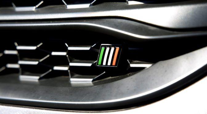 Nueva Strada   Fiat   reinventa su producto mas exitoso de la región