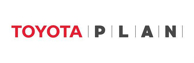 Toyota Plan | nueva marca y nueva estrategia